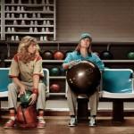 12-0301-Riksgalden-Bowling