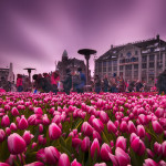 Amsterdam-by-Iván-Maigua