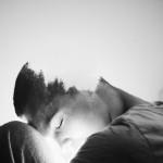 David_Uzochukwu_08