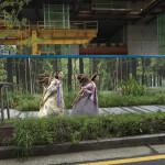Korea-2013-by-Julia-Fullerton-Batten3