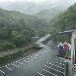 Korea-2013-by-Julia-Fullerton-Batten6
