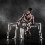 Perfect-Equilibrium-National-Slovak-Theater