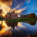 Radboud-Castle-Medemblik-by-Iván-Maigua