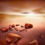 Silent-stones-by-Iván-Maigua