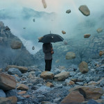 The-Sound-of-Rain-by-trini61