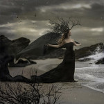 Under-Her-Watchful-Gaze-by-trini61
