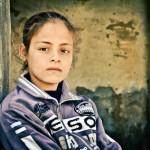 Yasser-Alaa-Mobarak-10-840x639