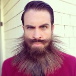 incredibeard8