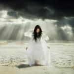 my_halo_fades_by_lilyenn-d5kz6g2_by_jlilyenn600_700