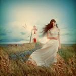 whisper_by_lilyenn-d5kzakm_by_jlilyenn600_600