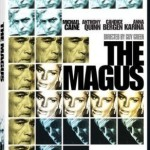 Маг / The Magus (1968)
