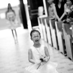 11-funny-wedding-photography.preview