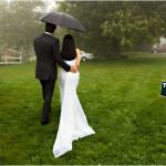 17-funny-wedding-photography
