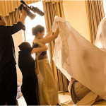 25-funny-wedding-photography
