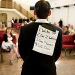 4-hilarious-wedding-photography