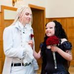 5-goth-wedding-funny-wedding-photography