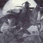 Rebecca_Yanovskaya_Reaper_Mercenaries2
