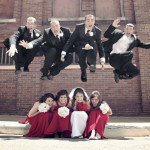 alex-m-photography-creative-bridal-party-picture