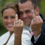 funny-ring-photo-2