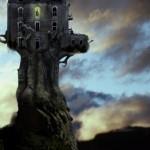 haunted-house-600x900
