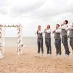 star-wars-wedding-photo