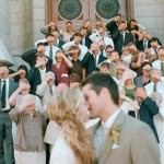 wedding-photo-cover-your-eyes