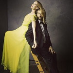 6-Leslie-Mann-and-Judd-Apatow