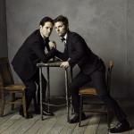 8-Paul-Rudd-and-Adam-Scott