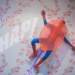 miniature-superheroes-figurines-vse-ok-1