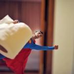 miniature-superheroes-figurines-vse-ok-6