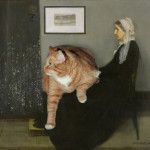 Fat_Cat_Art_03