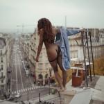 Raphaël-Année_01