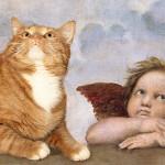 Raphael-Sistine_Madonnа