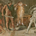 carracci-perseus
