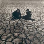 06 le ferite della terra, 2004