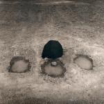 10 l'inganno di narciso, 2004