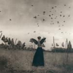 47 Le ali dei sogni, 2004