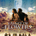 Долина цветов / Valley of Flowers (2006)