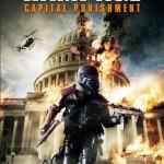 Смертная казнь / Rampage: Capital Punishment (2014)