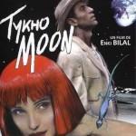 Тико Мун / Tykho Moon (1996)