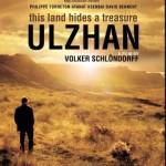 Ульжан / Ulzhan (Казахстан, Германия, Франция, 2007)