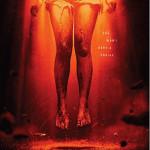 Пришельцы / Посетители / Extraterrestrial (Канада, 2014)