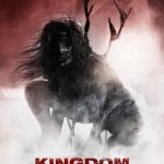 На том свете: Между жизнью и смертью / Kingdom Come (Канада, 2014)
