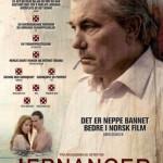Ернангер / Jernanger (Норвегия, 2009)