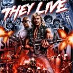 Чужие среди нас / Они живут / They Live (1988)