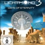 Лунный свет 3: Дни вечности / Lichtmond 3: Days of Eternity