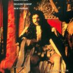 Королевская милость / Restoration (1995)