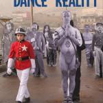 Танец реальности 2013