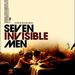 Семь человек-невидимок / Seven Invisible Men / Septyni nematomi zmones (2005)