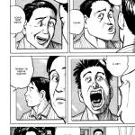 Kiseijuu_v01_ch001_pg022